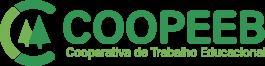 COOPEEB