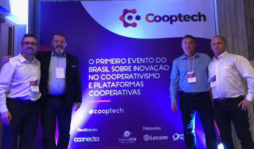 cooptech2019