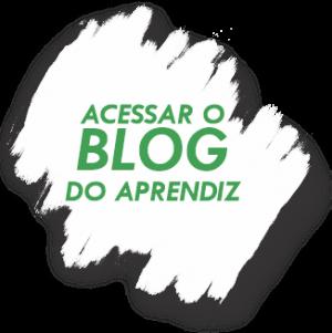 acessar blog 3