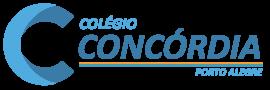 logoColegioConcordia1