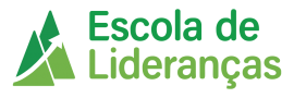 logoEscolaLideranca3