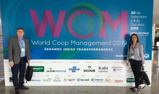 worldcoop2
